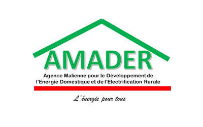 amader